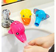 1 Creative Kitchen Gadget / Multi-Função / Alta qualidade Utensílios de Especialidade PlásticoCreative Kitchen Gadget / Multi-Função /