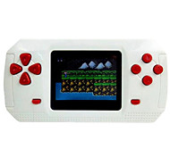 Uniscom-HG828-Draadloos-Handheld Game Player-