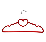 Fashion Functional Clothing Hanger 10pcs