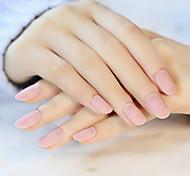 Советы для ногтей Накладные ногти Салонные дизайны для нейл-арта макияж Косметические