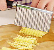 2PCS Random Color Original Slap-Up The Household Kitchen Supplies The kitchen Artifact Vegetable Grinder