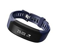 no logo Z88 Pulseira Inteligente / Monitor de AtividadeImpermeável / Pedômetros / Chamada de Voz / Saúde / Esportivo / Monitor de