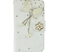 For Samsung Galaxy S7 edge Luxury Shiny Diamond Full PU Leather Case Cover Cell Phone Bling Case Samsung Galaxy S6 edge plus S5 S4 S3