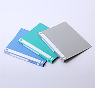 Student Office Multi Use Data File Folder