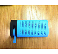 Multi-Functional Mobile Power Wireless Bluetooth Speakers Mini Card Portable Flashlight Stereo Radio
