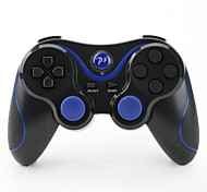 Mando Ultra-Wireless para PlayStation 3 (Varios Colores)