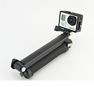 Accessories For GoPro Anti-Fog Insert Waterproof, For-Action Camera,All Gopro Universal