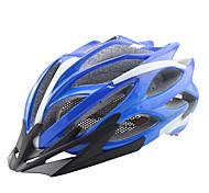 Femme / Homme / Unisexe Vélo Casque 22 Aération Cyclisme Cyclisme / Cyclisme en Montagne / Cyclisme sur Route / CyclotourismeTaille