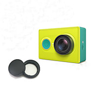 Accessories For GoPro,Lens Cap Dust Proof, For-Action Camera,Xiaomi Camera Universal Synthetic