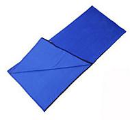 Спальный мешок Liner Комнатный Односпальный комплект (Ш 150 x Д 200 см) 10 Пух 1000г 230X100 Походы / Путешествия / В помещении