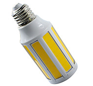 SD 1PCS 10W LED Corn Light E26E27 Lamp AC 220V Replacement Incandescent Pendant Light Light Warm White Light