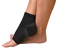 Angel Sports Ankle Support Ankle Sports Gear