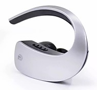 Neutral Product Q2 Wireless EarphoneForMobile PhoneWithWith Microphone / Volume Control / Bluetooth