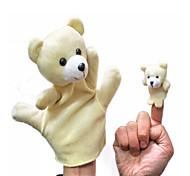 Stuffed Toys Novelty Plush