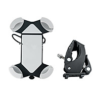 Bike Bike Mount Cycling/Bike Adjustable White Other 2-OTHER