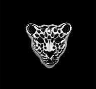 Fashion Vintage leopard Brooch