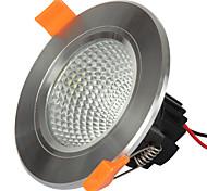 Luces de Techo Blanco Cálido LED / Mini Estilo 1 pieza