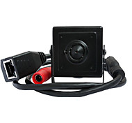 960p ip caméra mini caméra ip support de caméra réseau ONVIF 2.0 Android et iOS p2p mobiles
