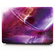 красивая планета модели MacBook корпус компьютера для Macbook air11 / 13 pro13 / 15 Pro с retina13 / 15 macbook12