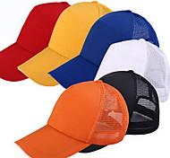 Cap Baseball Cap Cap Outdoor Sports Leisure Boom Breathable Comfortable Canvas BaseballSports
