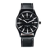 CAGARNY Leisure Fashion Men's Watches