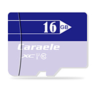 Other 16GB Micro SD card Class 10 80 Other Micro sd card reader Caraele-1 USB 2.0 / USB 3.0