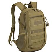 >60 L Randonnée pack / Sac de Randonnée / Sac à bandoulière / sac à dos Camping & Randonnée / Escalade / Basket-ball / Football / Voyage
