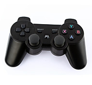Bluetooth Dualshock 3 Wireless Controller for PS3