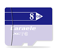 Other 8GB Micro SD card Class 10 80 Other Micro sd card reader Caraele-1 USB 2.0 / USB 3.0