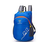 20-35 L Ciclismo Backpack / zaino / Zaini da escursionismo Campeggio e hiking / Scalata / Tempo libero / CiclismoAll'aperto / Tempo