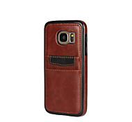 Для Samsung Galaxy A7 (2016) a5 (2016) чехол для мобильного телефона кобура