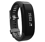 Y9 Smartband Touch Screen Heart Rate Monitore Smart Wristband Bracelet Health Wrist Watch Call Alarm Vibrating for Android&ios phone