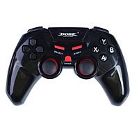 Controller / Ventole e supportiABS-Bluetooth-Mini / Novità / Ricaricabile / Manubri da gioco