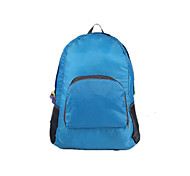 40 L Travel Duffel / Backpack / Hiking & Backpacking Pack / Rucksack Camping & Hiking / Leisure Sports / TravelingOutdoor / Leisure