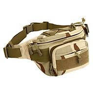 40-50 L Shoulder Bag / Daypack / Backpack / Hiking & Backpacking Pack Camping & Hiking / Climbing / Basketball / Football / Traveling