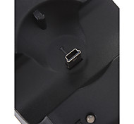 2 in 1 Charging Dock for PS3 Controller