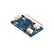 General Accesorios Transmisor / controlador remoto RC Aviones Metal 1 Pieza