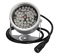 48 LED illuminator Light CCTV IR Infrared Night Vision For Surveillance Camera