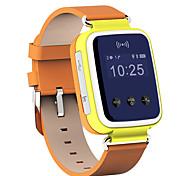 W29 Wristband Children'S Gifts Two-Way Call Smart Wristwatch
