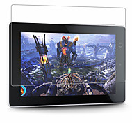 Hochklare Displayschutzfolie für Amazon Kindle Fire HD 8 2016 8 Tablette