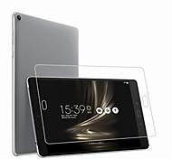 9h vetro temperato pellicola protezione dello schermo per Asus zenPad 3s 10 Z500 z500m 9.7 tablet