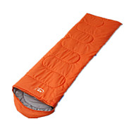 Sleeping Bag Mummy Bag Single 10 Duck Down 1000g 230X100 Camping / Traveling / IndoorWaterproof / Rain-Proof / Windproof /
