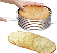 1 Eco-Friendly For Cake Metal Cake Pan