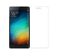 Tempered Glass Screen Protector Film for Xiaomi MI 4i MI 4C Mi4i Mi4c
