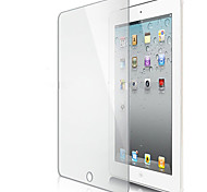 New 0.26mm Ultra-thin Explosion-proof Tempered Glass Film for iPad mini 1/2/3 mini4 (Transparent)