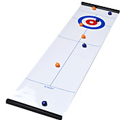 Roll Table Curling Top Curling Tables
