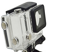 GoPro Protective Case For Gopro Hero 3+ Universal Travel
