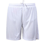 Sports Unisex Soccer Pants/Trousers/Overtrousers Breathable / Quick Dry Exercise & Fitness / Racing / Football/SoccerM / L / XL / XXL /