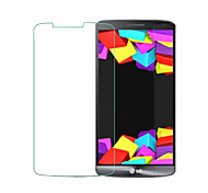 Premium Tempered Glass Screen Protective Film for LG G4