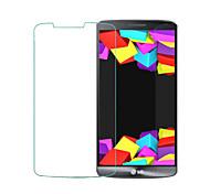 Premium Tempered Glass Screen Protective Film for LG G3 Mini